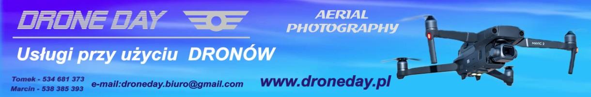 DroneDay